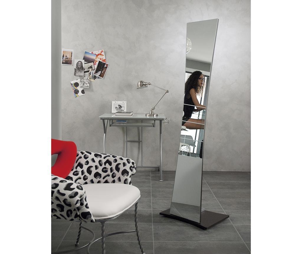 Samostojeće zrcalo Vanessa
