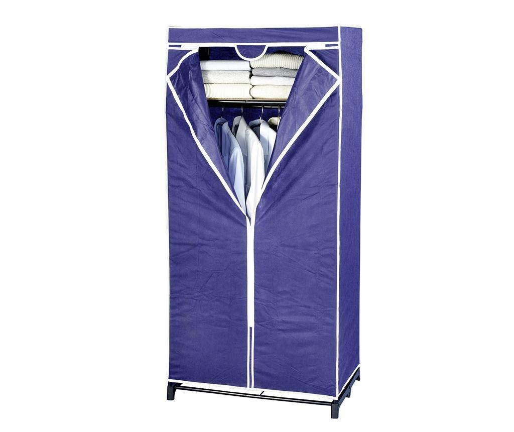 Tekstilni ormar Air Shelf