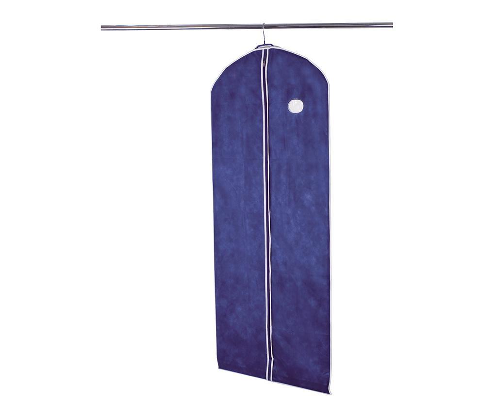 Navlaka za odjeću Evelyn 60x150 cm