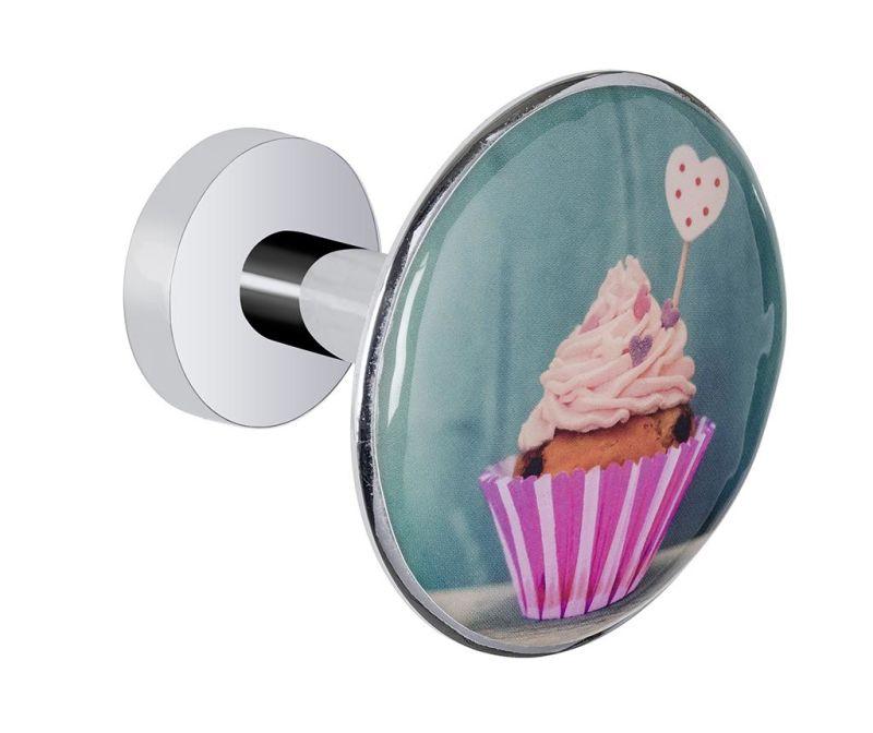 Cupcake Fogas