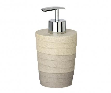 Диспенсър за течен сапун Cuzco 200 ml