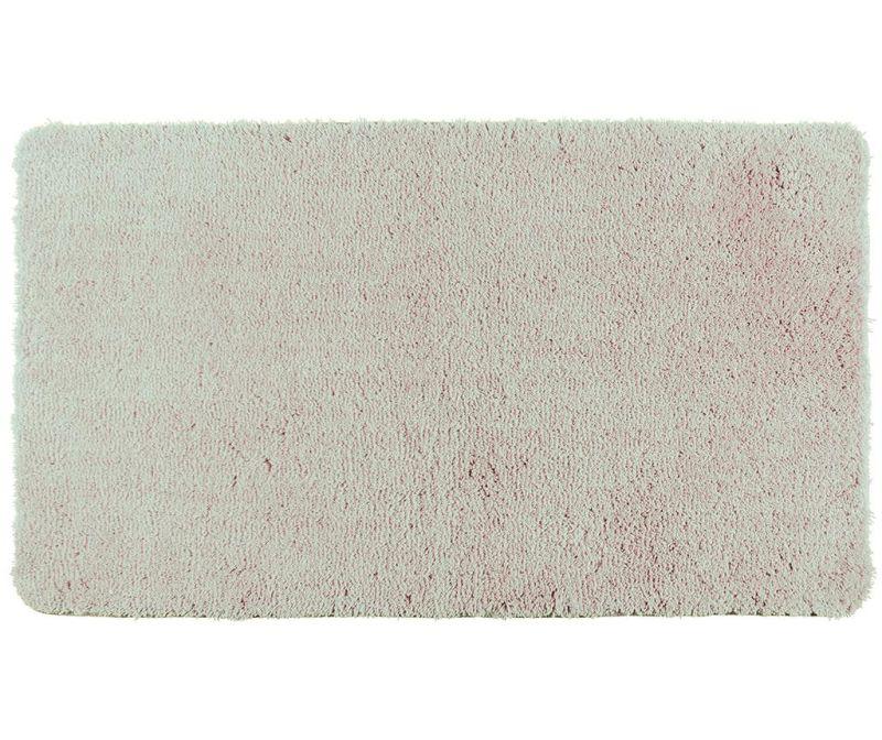 Poly Grey Fürdőszobai szőnyeg 70x120 cm