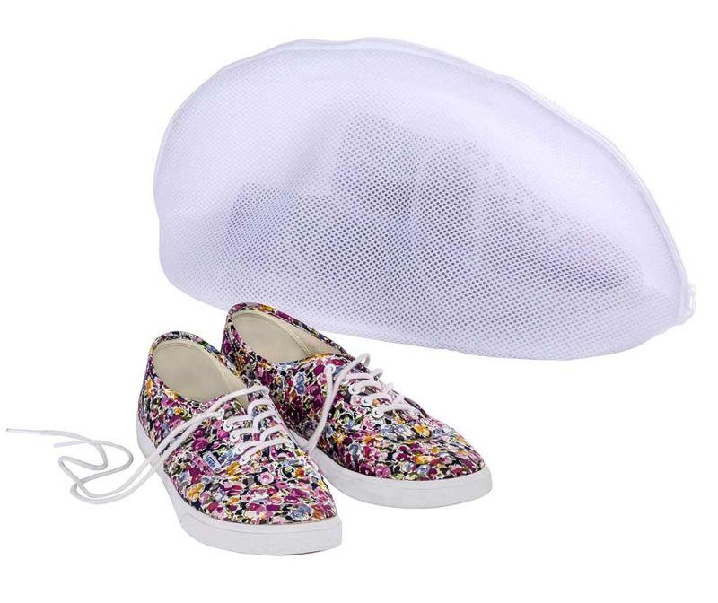 Zaščitna vreča za čevlje Care You