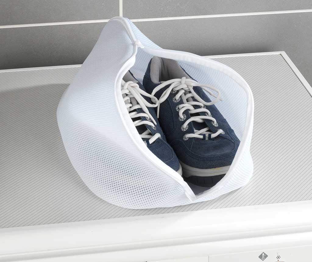 zaštitna vrećica za cipele Care You
