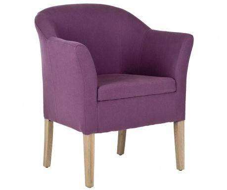 Fotel Jasmine