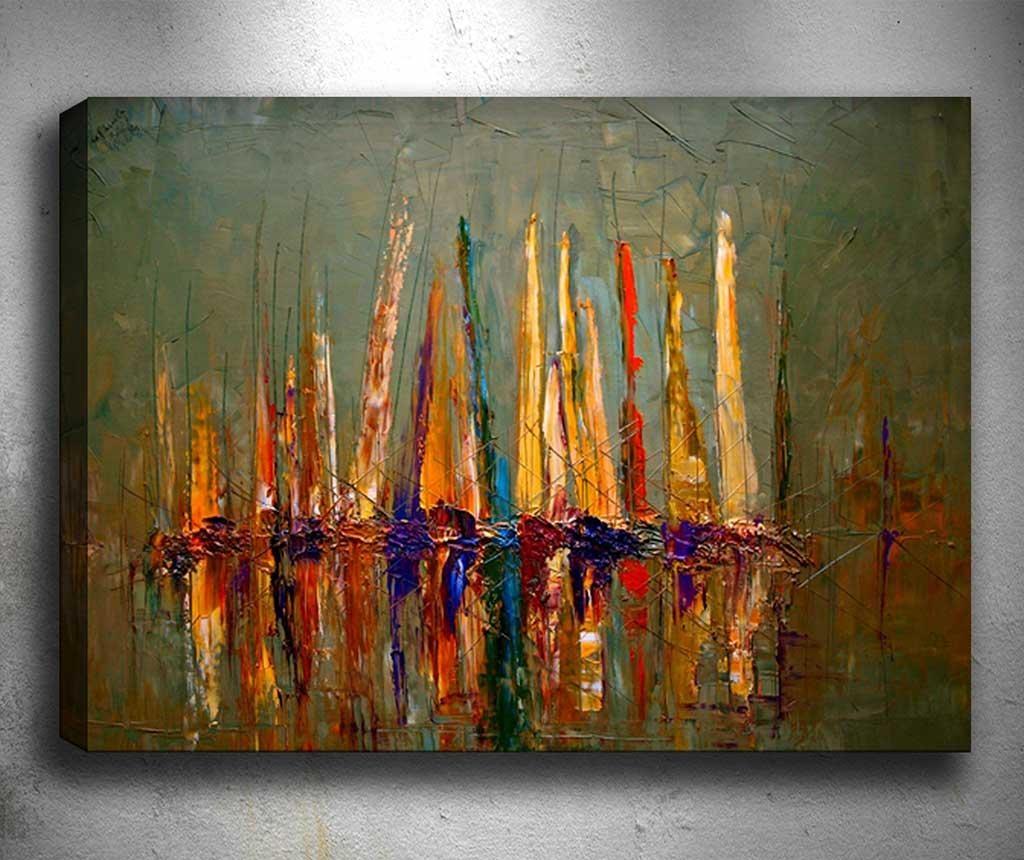 Slika Sails 50x70 cm