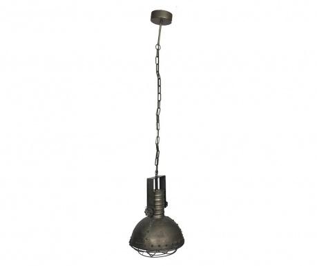 Závěsná lampa Vintage