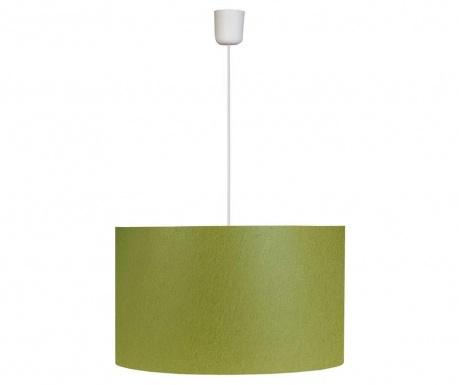 Green Olive Csillár