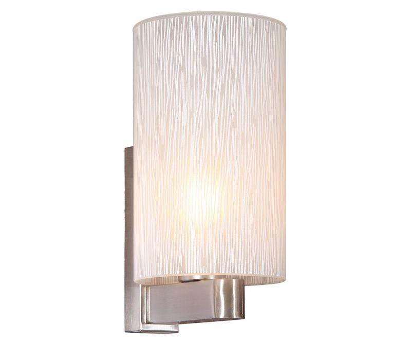 Quentin Fali lámpa