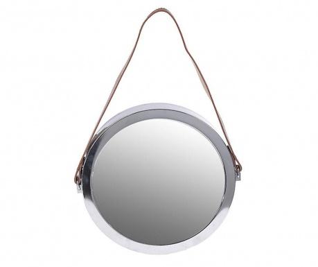Zrkadlo Pearl