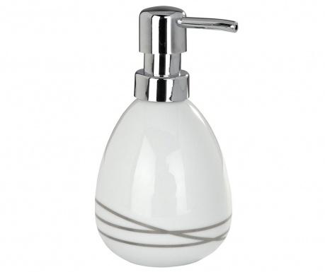 Διανομέας υγρού σαπουνιού Noa 320 ml