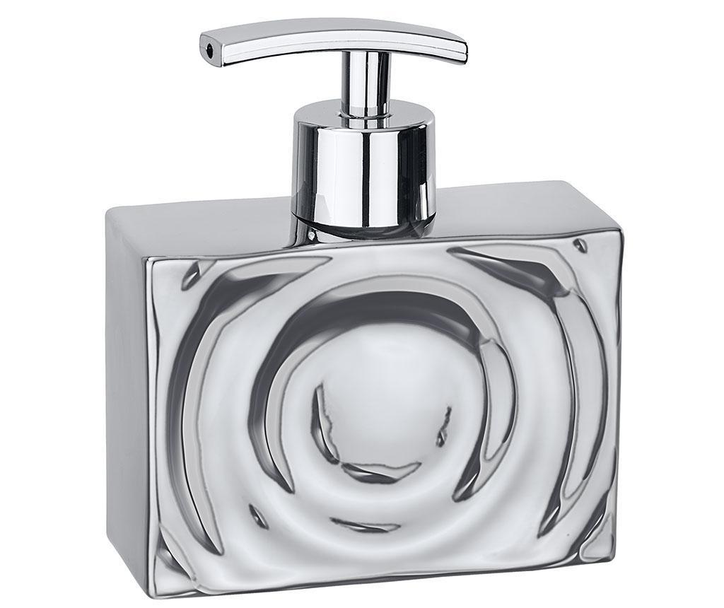 Dispenser sapun lichid Signs 260 ml