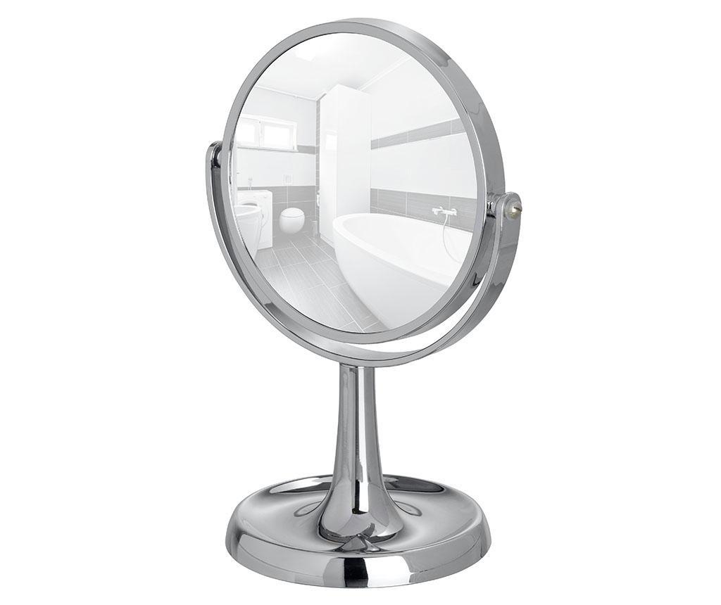 Kozmetično ogledalo Rosolina
