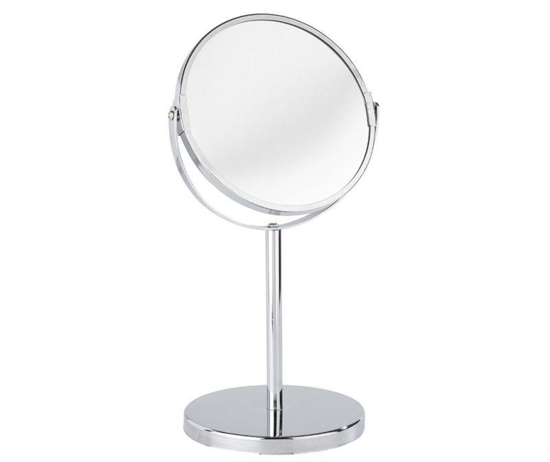 Kozmetično ogledalo Assisi