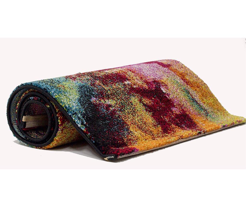 Covor Belis 160x230 cm