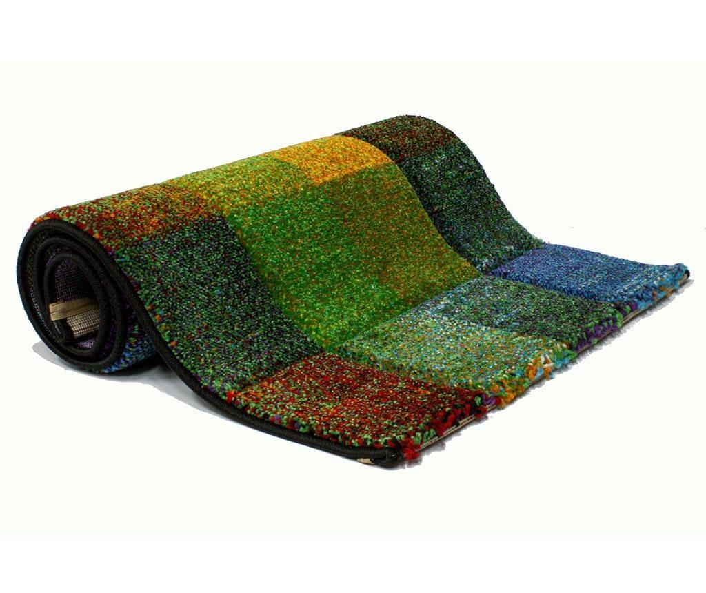 Tepih Belis Squares Pixelize 120x170 cm