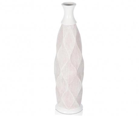 Helly Bottle Váza