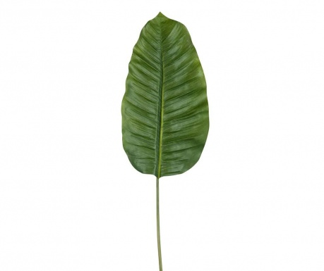Umelá rastlina Groen