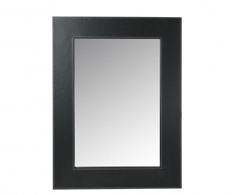 Zrkadlo Kane Dark