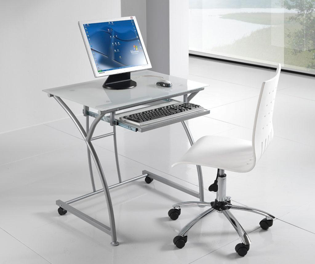 Pracovní stůl Idea