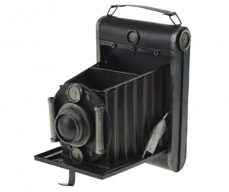 Camera Írószertartó