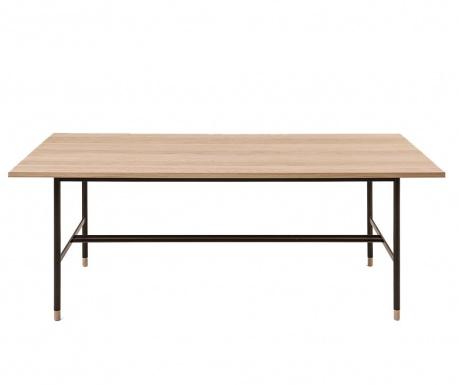 Stôl Jugend