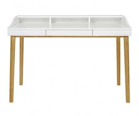 Písací stôl Lindenhof