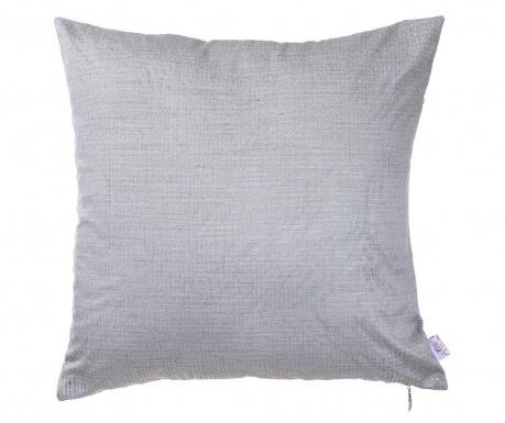 Μαξιλαροθήκη Evie Grey 43x43 cm