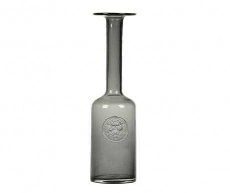Vaza Vanita Grey