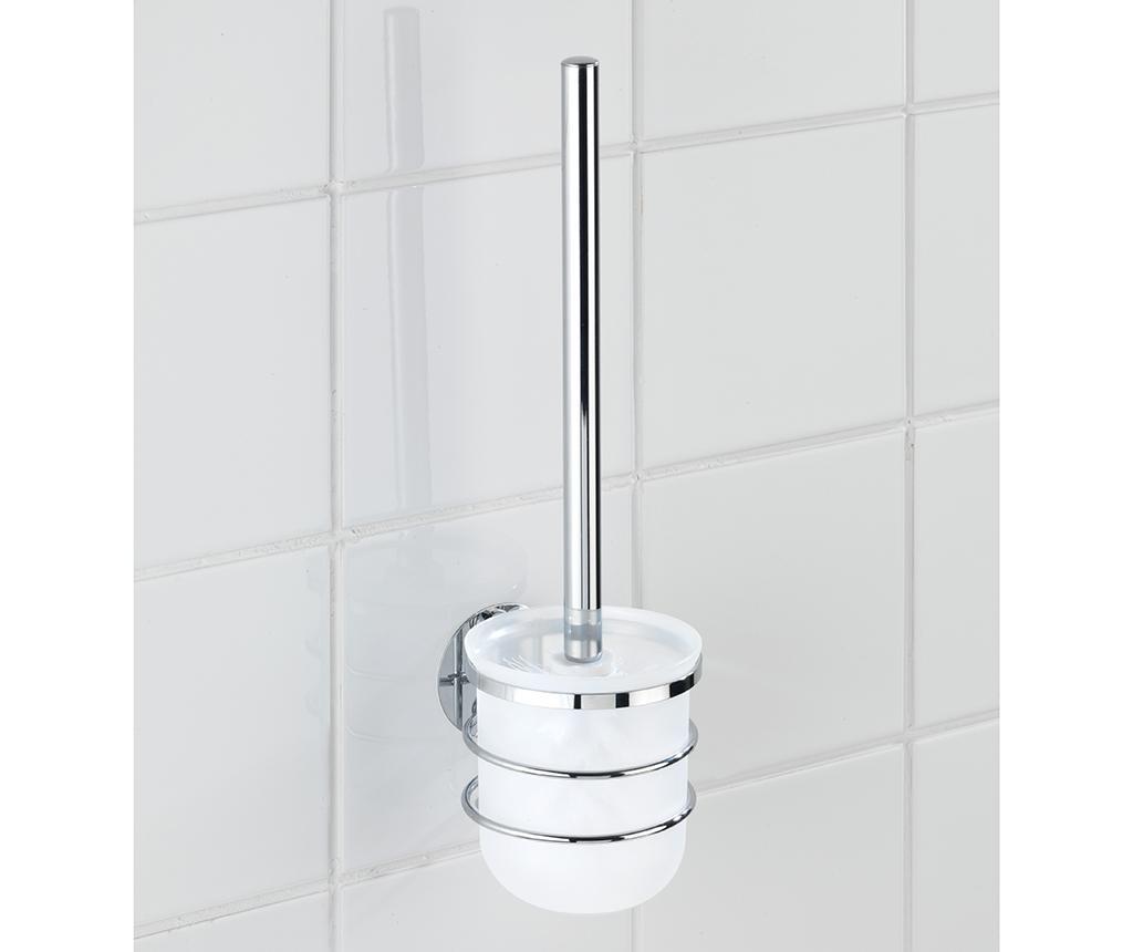 Поставка с четка за тоалетна чиния Clover Den