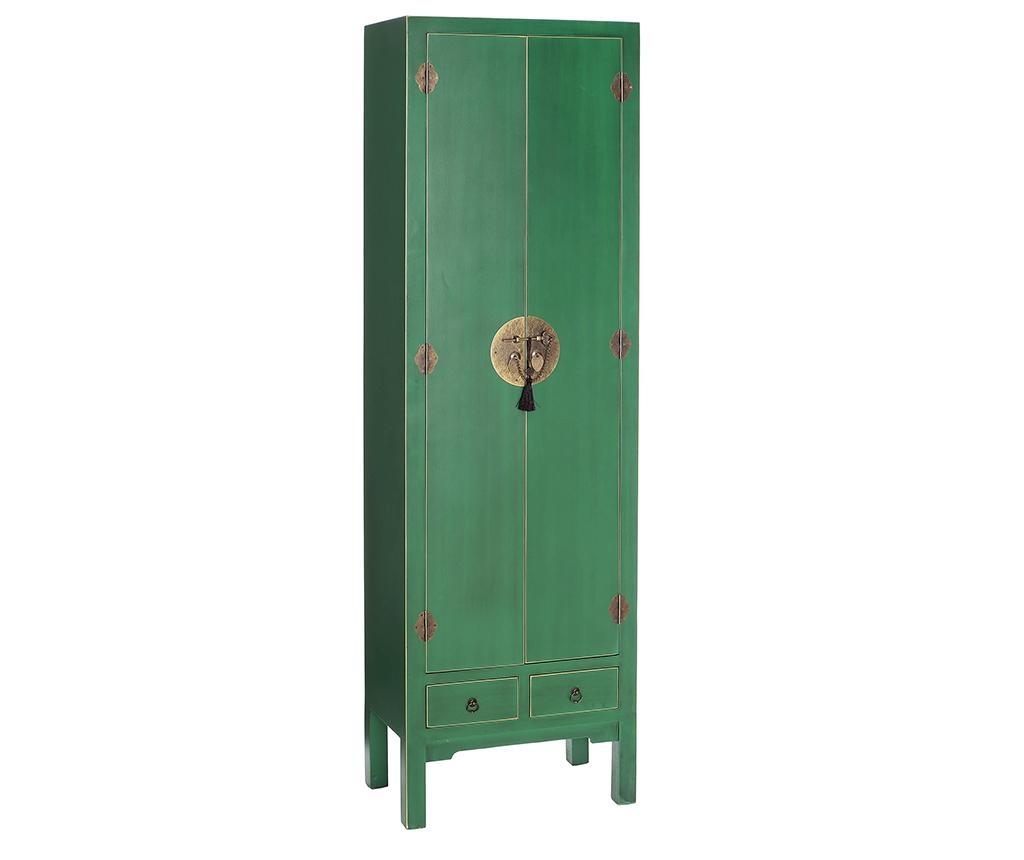 Dulap Verena Plus Green