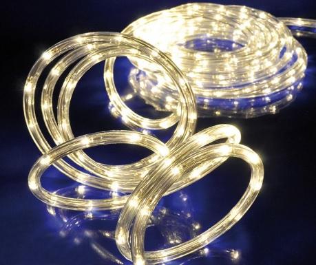 Ghirlanda luminoasa pentru exterior Lights