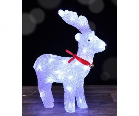 Φωτεινό διακοσμητικό Reindeer