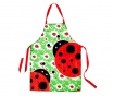 Sort de bucatarie Ladybug