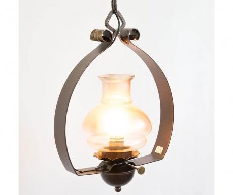 Závesná lampa Old Times