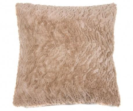 Διακοσμητικό μαξιλάρι Naya Brown 45x45 cm