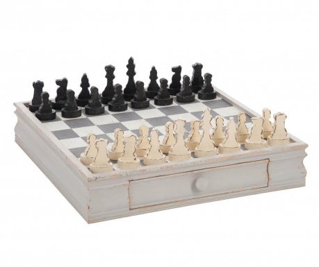 Игра Chess