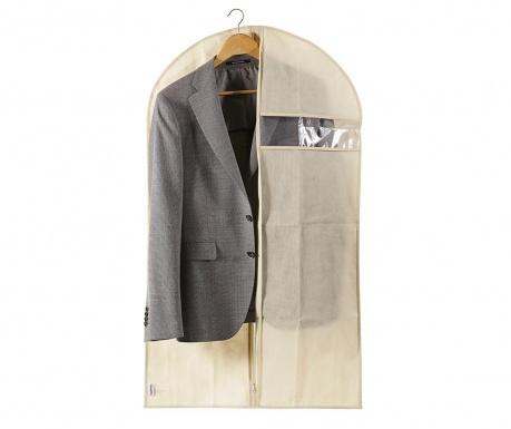 Navlaka za odjeću Easy Style 61x106 cm
