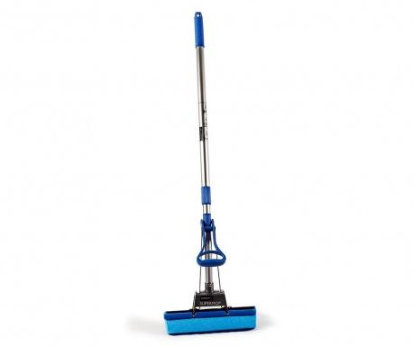 Mop Super Blue