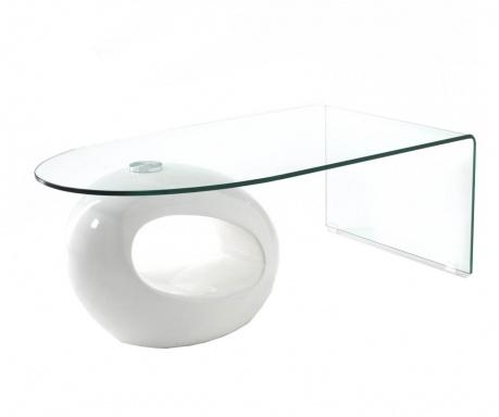 Konferenční stolek Frank