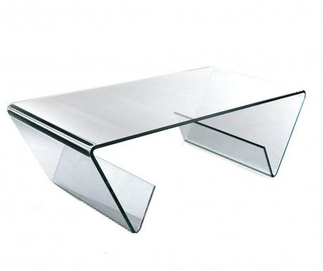 Konferenční stolek Jones