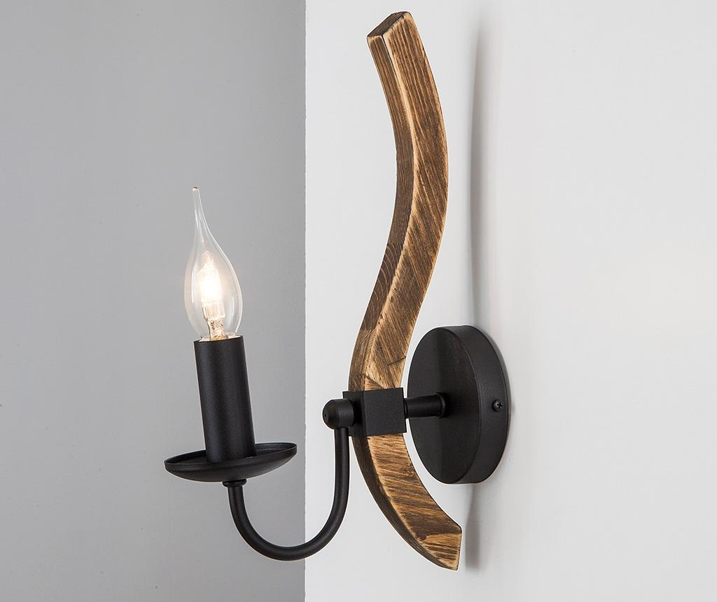 Bella Fali lámpa