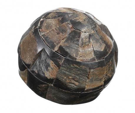 Decoratiune Horn Ball