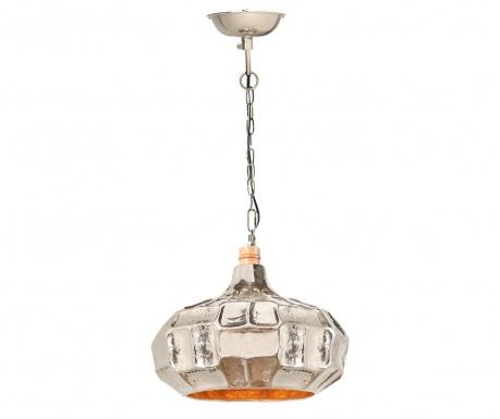 Závesná lampa Berna