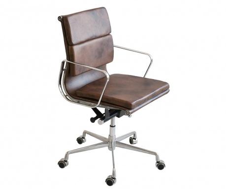 Kancelárska stolička Despa Duo