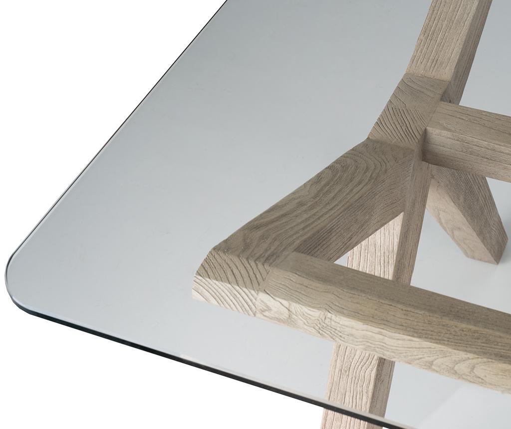 Stůl Noblesse Special