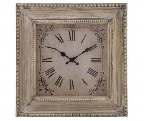 Zegar ścienny Antique Beige