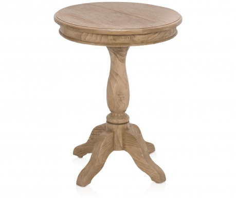 Rustico Asztalka