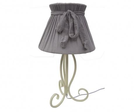 Victorian Grey Lámpa