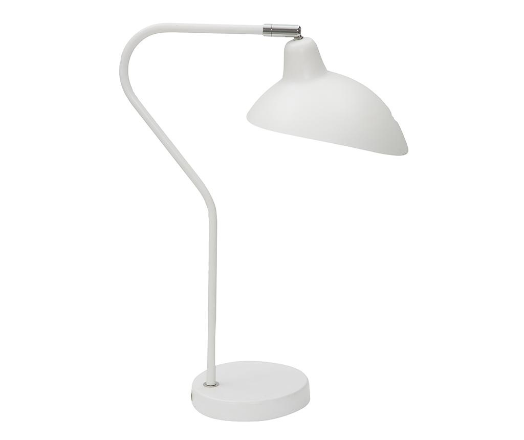 Lampa Sioux